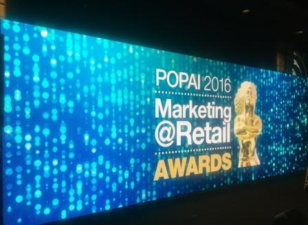POPAI_Web_LED2